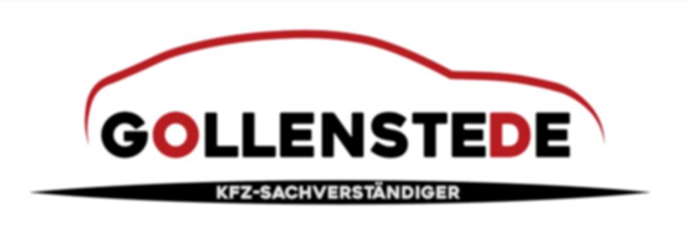 Kfz-Sachverständigenbüro Gollenstede, ist der Kfz-Gutachter für Krefeld und die Region. Kommen Sie zu uns, mit über 20 Jahren Beruserfahrung erstellen wir Ihr perfektes Kfz-Gutachten. Kontaktieren Sie uns einach über Telefon, Email oder direkt über unsere Seite.