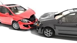 Jemand baut einen Unfall mit meinem Auto – Was tun?