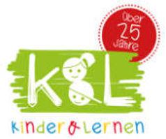 Logo des K&L Verlages