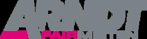 Wir als Kfz-Gutachter in Neuss empfehlen Arndt Autovermietung als Nummer 1. Autovermietung im Rhein-Kreis-Neuss und der Umgebung.