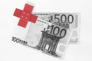 Schmerzensgeld nach einem Unfall: Das ist zu beachten!