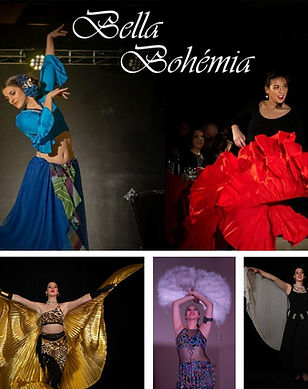 BELLA BOHEMIA COM.jpg