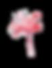 flamant rose transparent.png