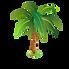 palmier-p-1.png