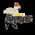 kavance logo1.png