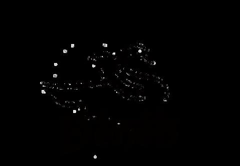 Deneb transparent.png