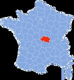 1200px-Allier-Position.svg.png