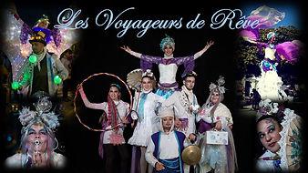 LES VOYAGEURS DE REVE.JPG