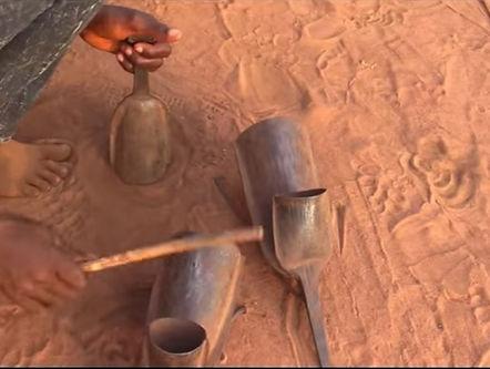 GANKOGUI BENIN www.richardolatunde.com