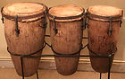Akuba front1view www.richardolatunde.com