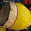 Thumbnail: AGBAHOUN / BEMBE