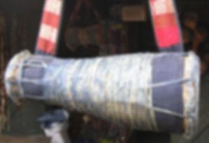 BATA IYALU www.richardolatundebaker.com