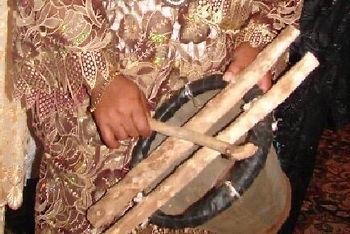 Ngedegwu thumbnail www.richardolatunde.c