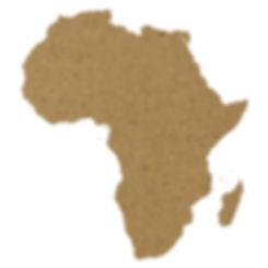 Africamap www.richardolatunde.com