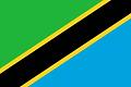 tanzania-flag-png-xl.png