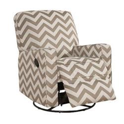 chair - Satya glider.jpg