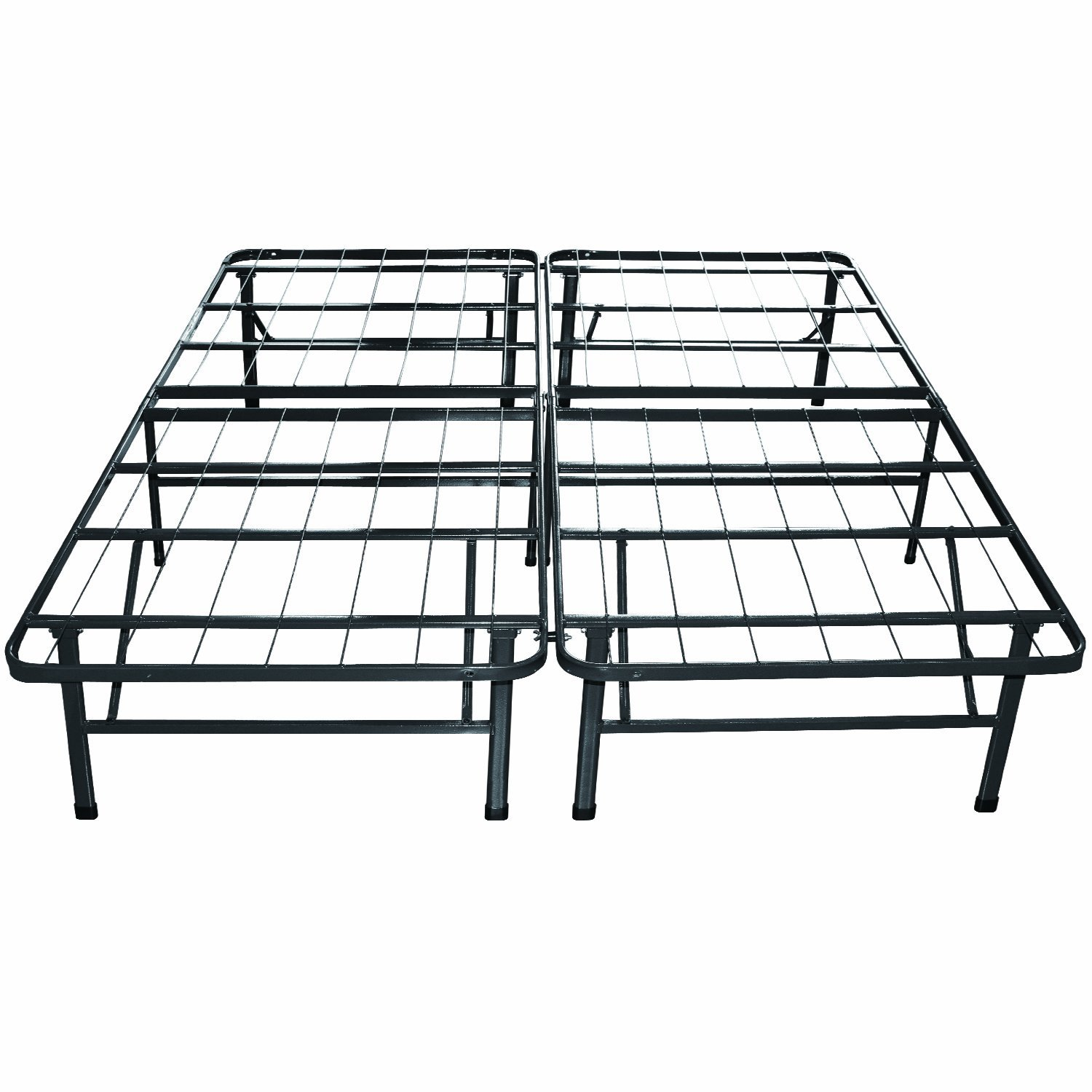 bed frame - sleep master metal 1.jpg