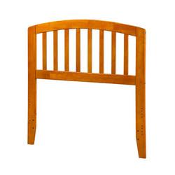 headboard - Atlantic Furniture 2.jpg