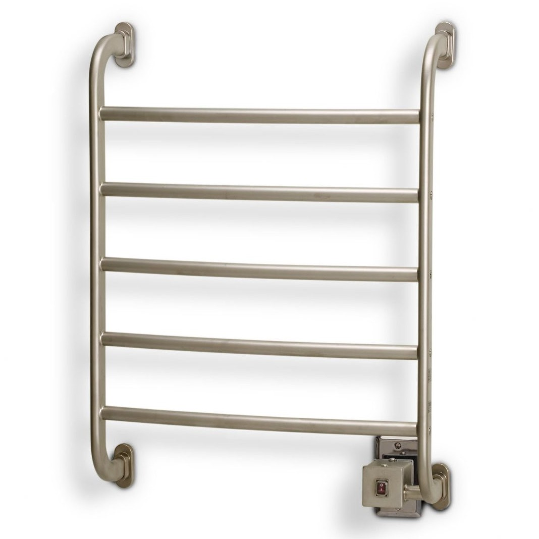 Jerdon-Warmrails-Regent-Wall-Mount-Towel-Warmer-Rack.jpg