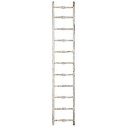 decor - chase ladder.jpg