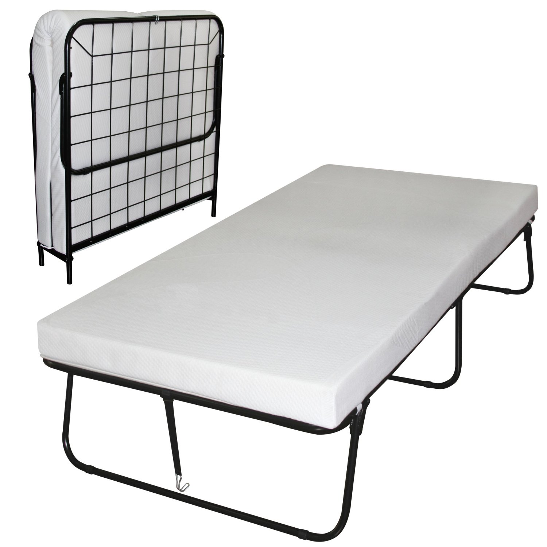 Sleep Master folding guest bed.jpg