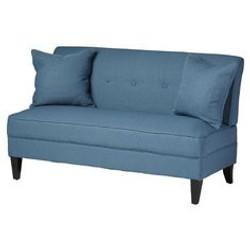 sofa - Perseus loveseat 1.jpg