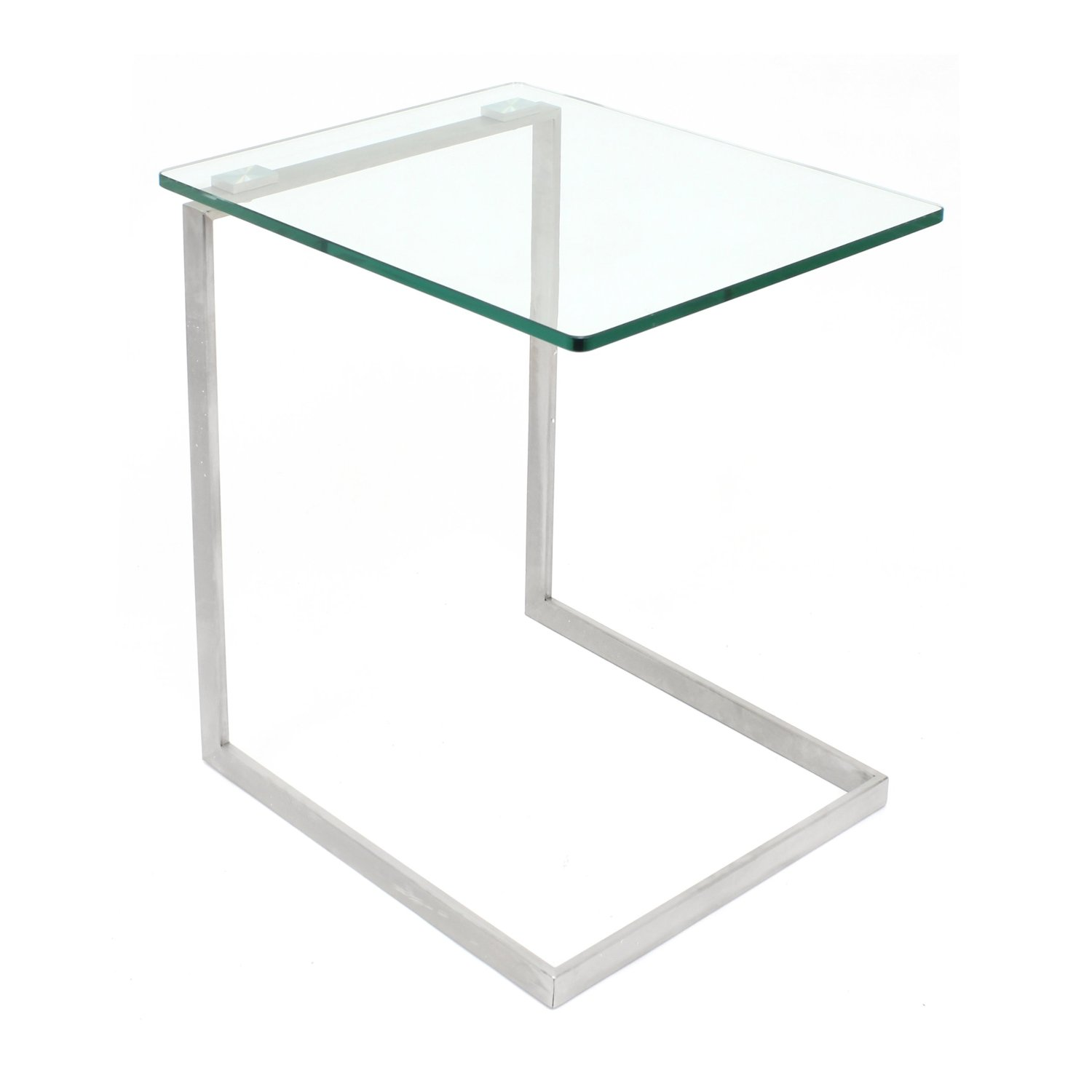 LumiSource glass table.jpg