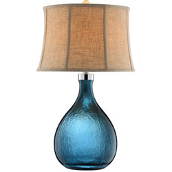 decor - ariga table lamp.jpg