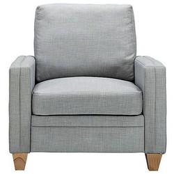 chair - Dorel Asia Everett.jpg