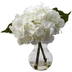 Nearly-Natural-Blooming-Hydrangea-with-Vase-Arrangement.jpg