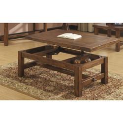 table - chamber lift top coffee 2.jpg