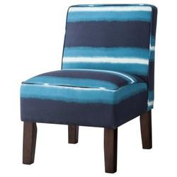 chair - burke slipper blue.jpg