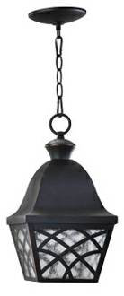 Quorum International Bradford Pendant