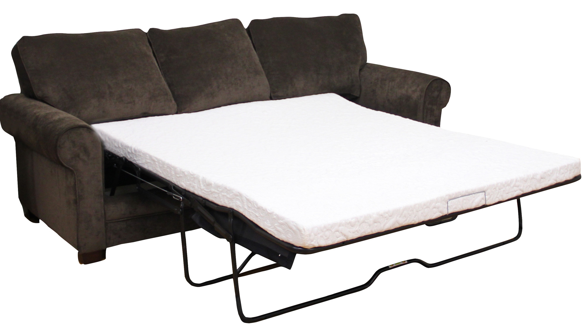 sofa bed mattress.jpg