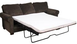 sofa bed mattress.jpg