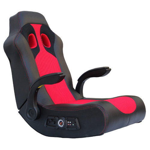 X-Rocker-Vibe-Gaming-Arm-Chair.jpg