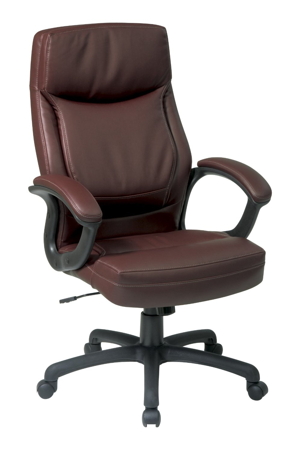 office chair - office star mocha.jpg