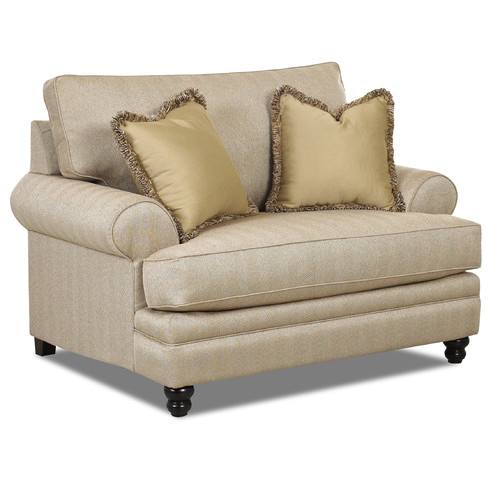 sofa set - darcy chair.jpg