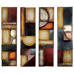 decor - aspire 4 pc abstract.jpg