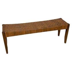 bench - William Sheppee Saddler 4.jpg