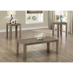table - monarch 3 piece.jpg