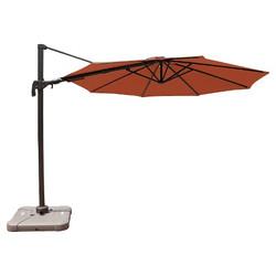 outdoor - offset umbrella terracotta.jpg