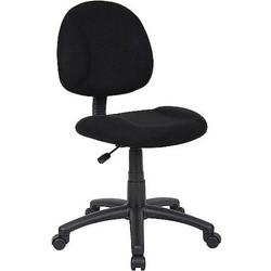 boss office chair.jpg