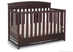baby - Delta Sutton crib.jpg
