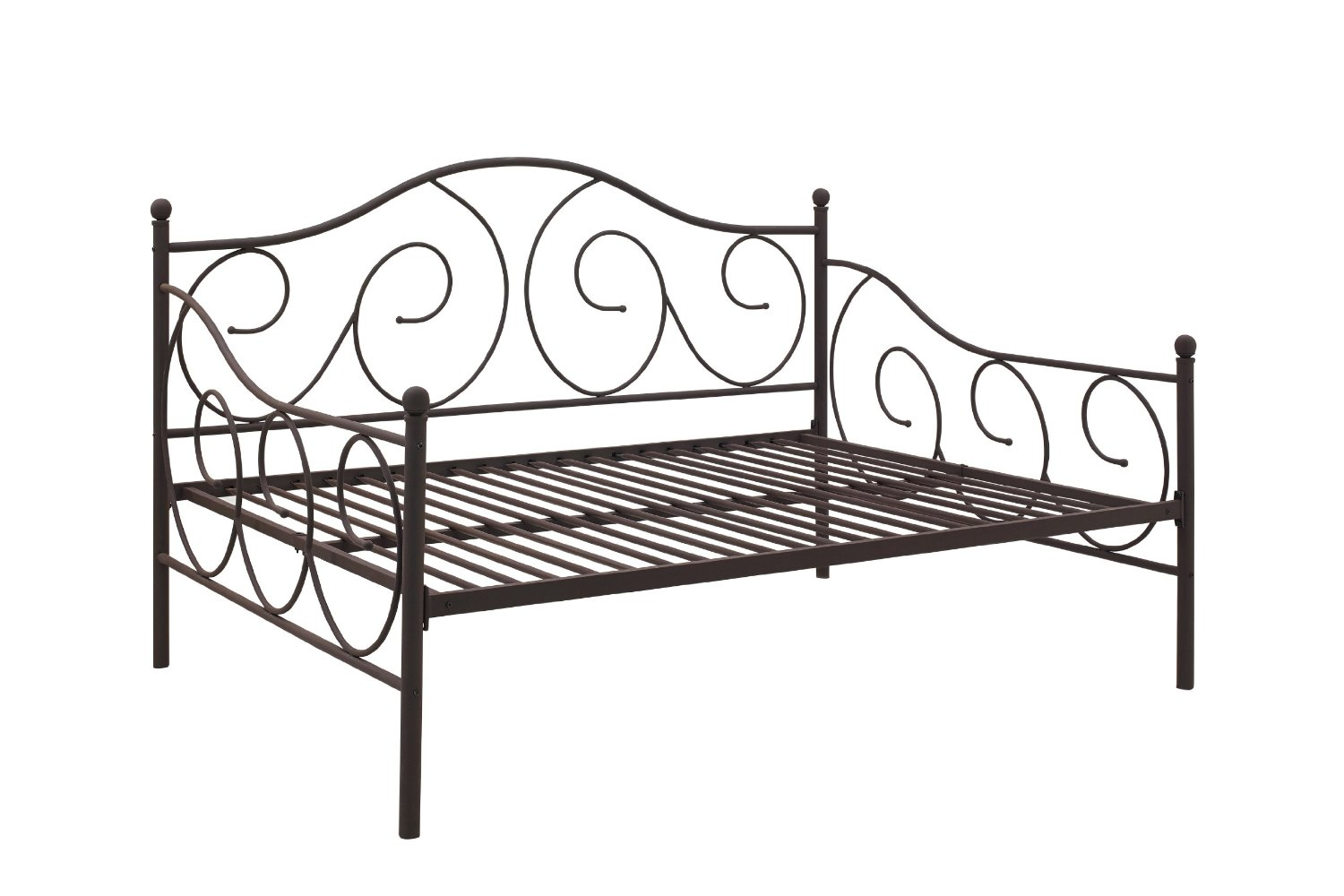 daybed - victoria.jpg