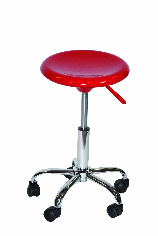 red stool.jpg