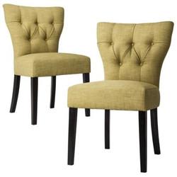 chair - Marlowe Dining Chair green.jpg