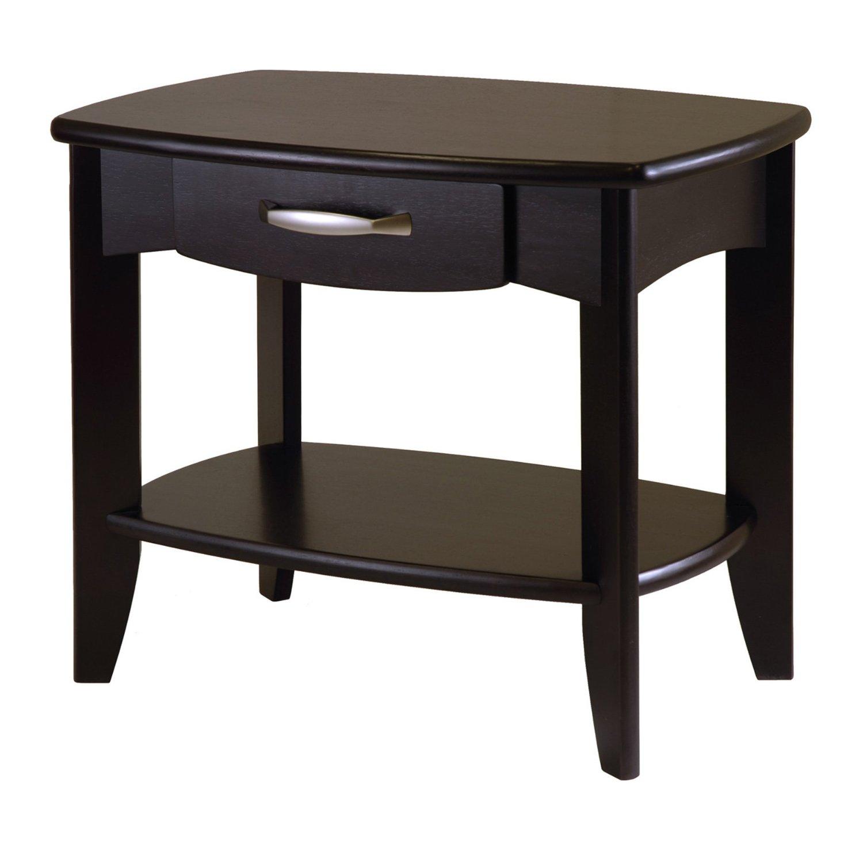 table - winsome danica.jpg