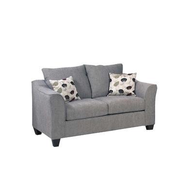 sofa - serta loveseat 1.jpg