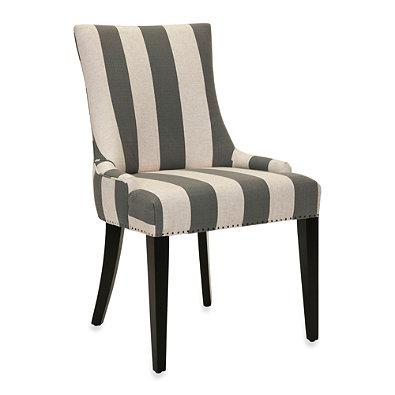 chair - safavieh becca 1.jpg